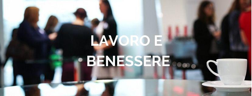 Lavoro_benessere_blog